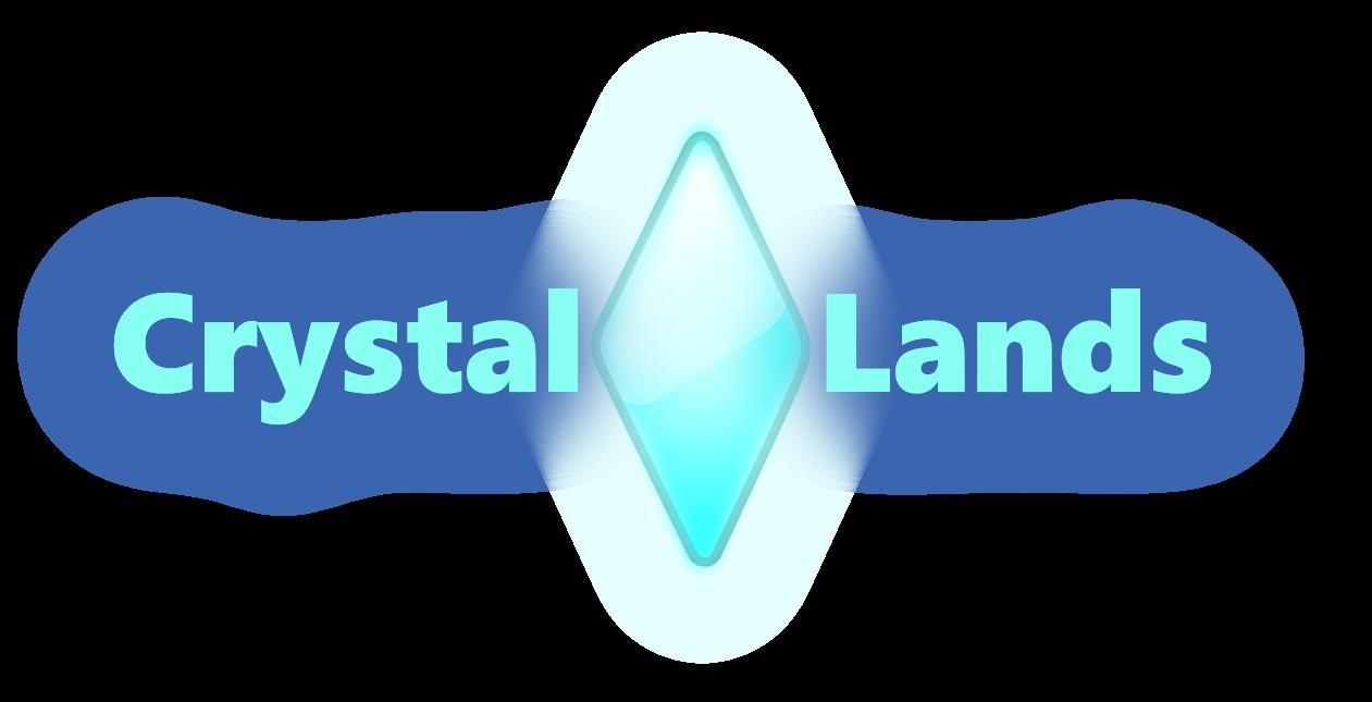 Paczki modyfikacji - Crystal Launcher